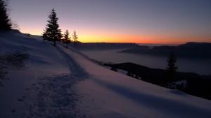 sneeuw-december_winter_CrCo_1280